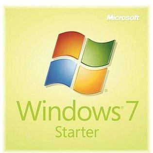 торрент скачать windows 7 starter