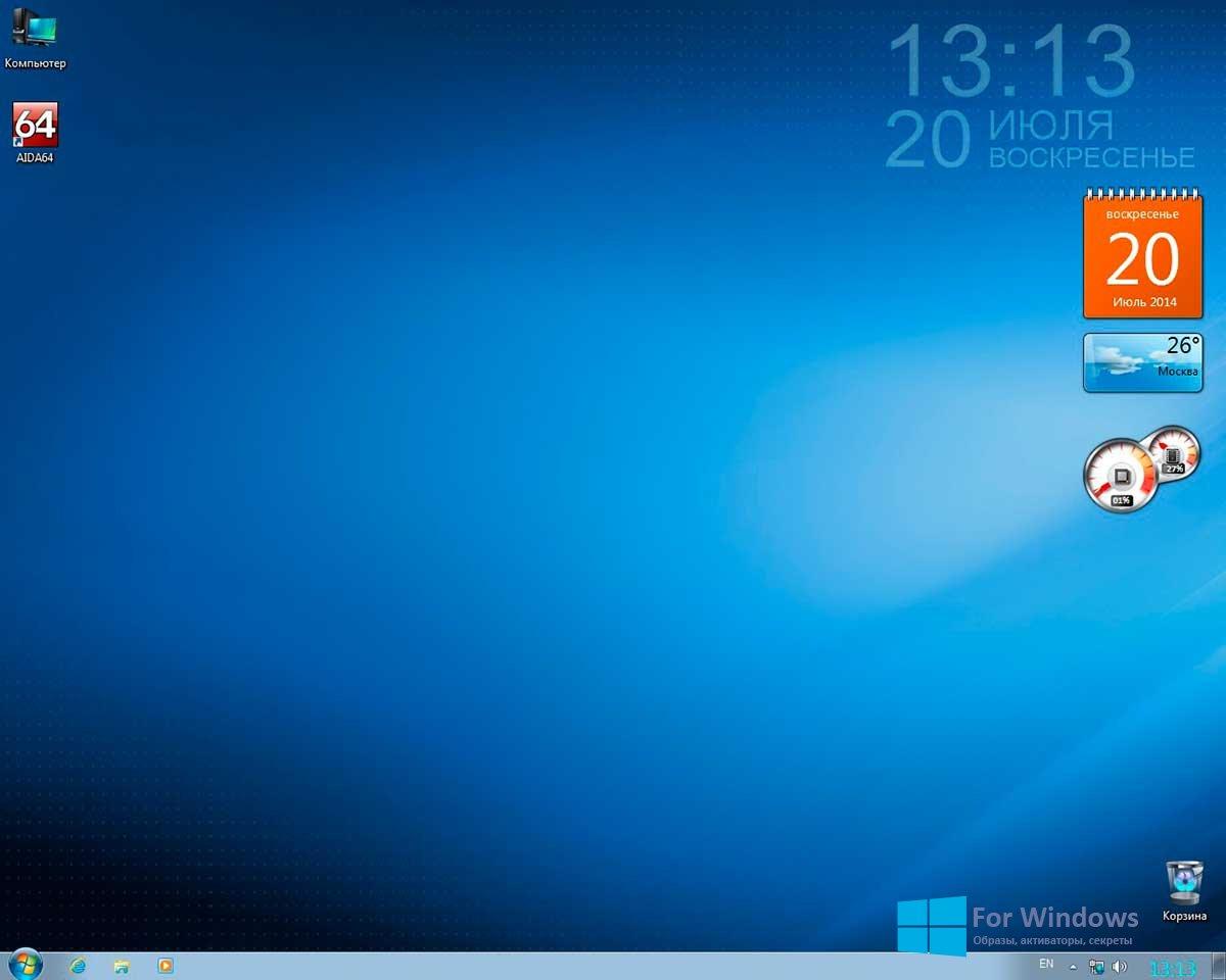 torrent windows 7 pro