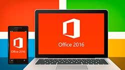 microsoft office 2016 x64 скачать торрентом rutracker