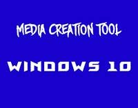 Программа для установки Windows 10 (WMCT)