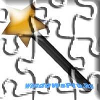 Программа Unlocker для удаления файлов