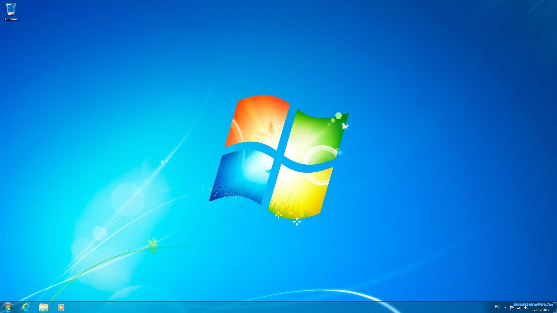 Windows 81  Скачать бесплатно Windows 81 Скачать