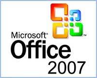 Microsoft Office 2007 Repack [Торрент]