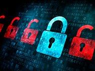 Как защитить себя от шпионажа в Windows 10?