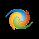 Winaero Tweaker - Твикер для Windows