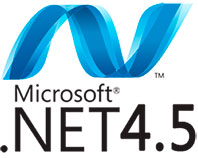 Microsoft .NET Framework 4.5 для Windows