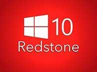 Windows 10 1703 Rus x64 (iso образ)