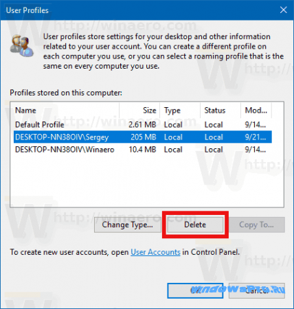 delete-user-profile-windows-10