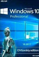win_10_pro