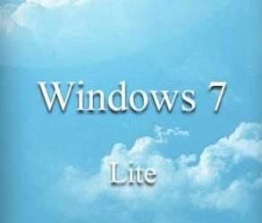 Скачать лучшие сборки windows 7 x64 максимальная сборка торрент.