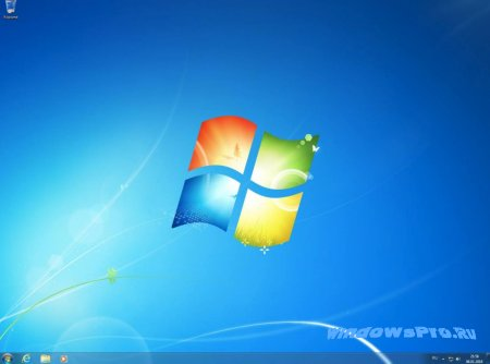 windows_7_lite-min