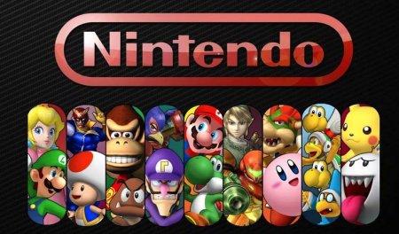 Как установить и настроить эмулятор Nintendo на компьютер