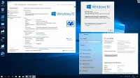 windows-10-1809-professional
