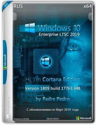 Cortana Edition