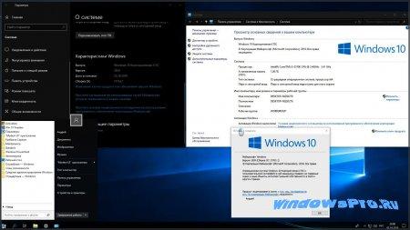 windows 10 enterprise ltsb 1