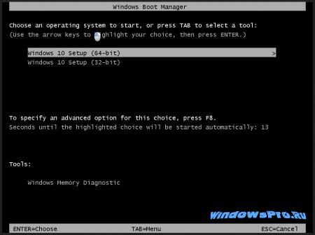 windows 10 enterprise ltsb 4