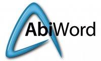 adiword
