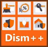 dism windows
