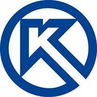Компас 3D logo
