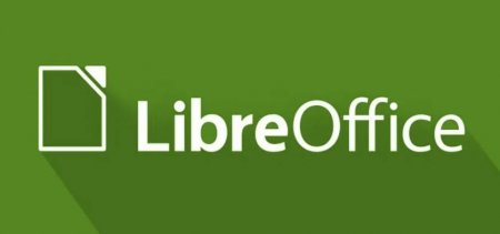 libreoffice torrent