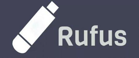 rufus logo